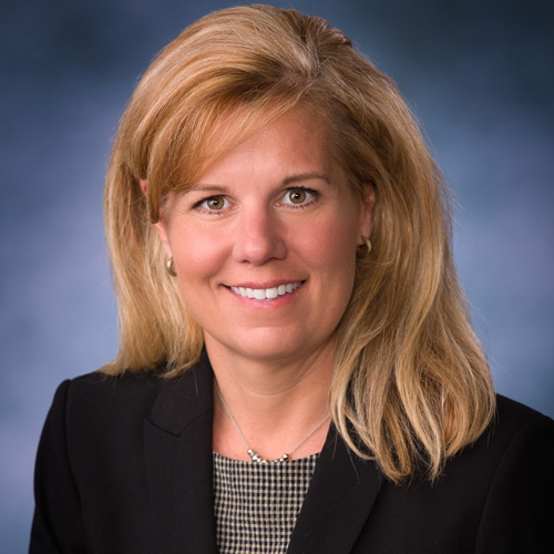 Carrie K. Company, MSEd, NBC-HWC