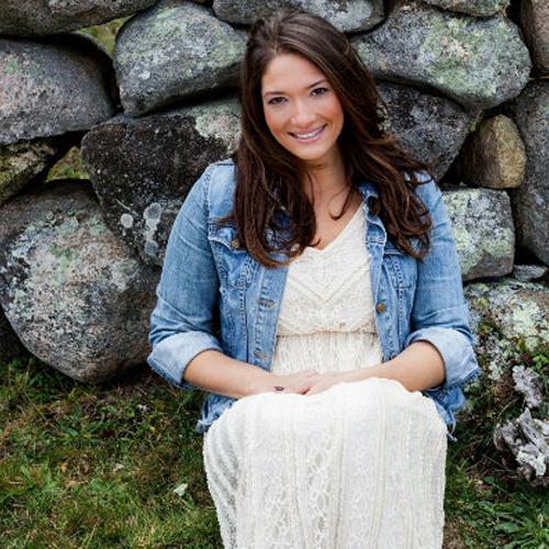 Kristen Mihaly